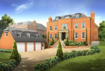 6 bedroom Detached home for sale in Bottom Lane, Seer Green...