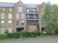 Apartment to rent in The Mill Wooburn Green