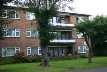 3 bedroom Apartment to rent in Ledborough Lane...