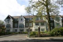 Apartment to rent in Emineo, Beaconsfield