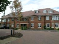 Apartment in Lawnswood, Beaconsfield