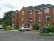 2 bedroom Apartment in Maxwell Place...