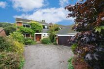3 bedroom Detached house for sale in Wooburn Green - Grange...