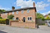 2 bed semi detached house to rent in Factory Yard...