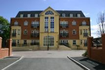 Flat in Elmers Court Beaconsfield