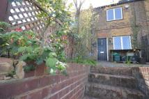 Detached house to rent in Boundary Road...