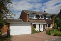4 bedroom Detached home for sale in Great Kingshill