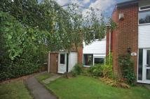 semi detached property in Rose Avenue, Hazlemere...