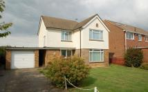 3 bed Detached home for sale in Wycombe Road...