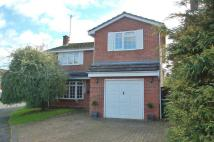 5 bedroom Detached house for sale in Tylers Green