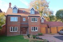 5 bed Detached home in Hazlemere