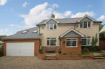 4 bedroom Detached property in Great Kingshill