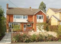 property for sale in Wycombe Road, Holmer Green, High Wycombe