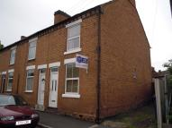 2 bedroom Terraced property in East Street, Cannock...