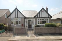 3 bedroom Detached Bungalow in Peverell