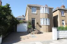 3 bedroom Detached property for sale in Peverell