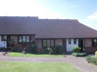 1 bedroom Retirement Property in Alexander Mews...