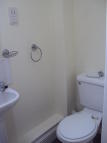 1 bed semi detached home to rent in Rainsford Road...