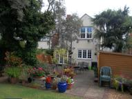 Character Property for sale in Ongar Road, Writtle...