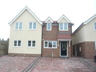 3 bedroom semi detached house for sale in Elizabeth Way, Maldon...