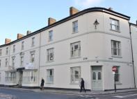 2 bedroom new Apartment to rent in Edde Cross Street...