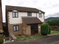 1 bedroom Flat in Primrose Close...