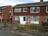 Maisonette for sale in Merrivale Lane...