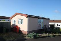 2 bed Mobile Home for sale in Vine Tree Park...