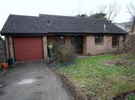 2 bed Bungalow in Over Ross Farm...