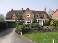 3 bedroom Detached house in Chase View Road...