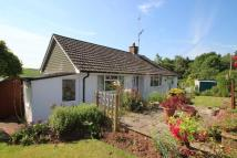 Bungalow in Phocle Green, Ross-On-Wye