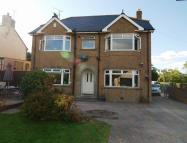 4 bedroom Detached house in Edenwall Road, Milkwall...