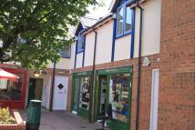 1 bedroom Flat in Crofts Lane, Ross-On-Wye