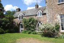 semi detached home to rent in Welsh Newton, Monmouth