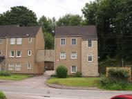 Flat to rent in Marine Gardens, COLEFORD