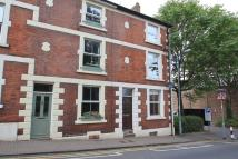 Flat to rent in Henry Street, ROSS ON WYE