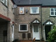 2 bedroom Terraced home in Speedwell, Coleford