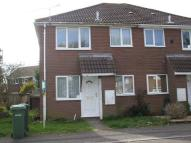 1 bedroom property to rent in Tickner Close...