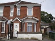 3 bedroom semi detached home in Sydney Road...