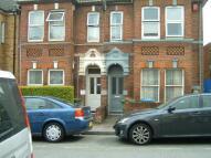 Clovelly Road Studio flat