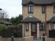 semi detached house to rent in Dean Road...
