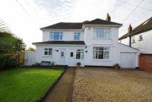 Berrow Road Detached property for sale