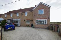 4 bed semi detached house for sale in Rees Way, BIDDISHAM