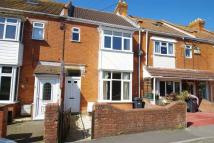 3 bed home in Worston Road, Highbridge