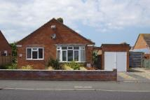 Detached Bungalow for sale in Rosewood Avenue...