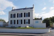 2 bedroom Flat for sale in Esplanade, Burnham-On-Sea