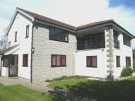 5 bed Detached property in Slade Lane, LYMPSHAM