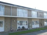 Apartment to rent in Hillview, Berrow