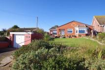 2 bed Detached Bungalow for sale in Warren Road, Brean,