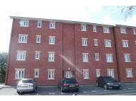 2 bedroom Apartment to rent in Alexander Court...